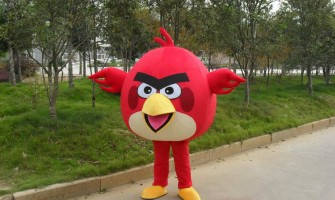 What do you need to know about school mascot design?