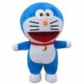 Doraemon Mascots