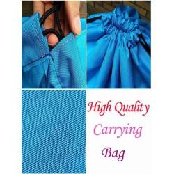 Large Tote Bag Duffle Bag Storage Bag Mascot Costume Carrying Bag