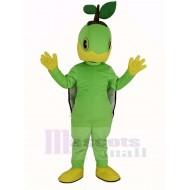 Turtwig Turtle Pokémon Pokemon Mascot Costume Cartoon