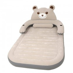 Inflatable Bed Double Household Lunch Break